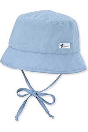 Sterntaler Sombreros - Fischerhut 1502150 Gorro/Sombrero