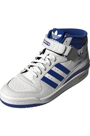 adidas Zapatillas deportivas altas 'Forum
