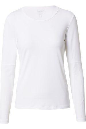 Casall Mujer Camisetas - Camiseta funcional
