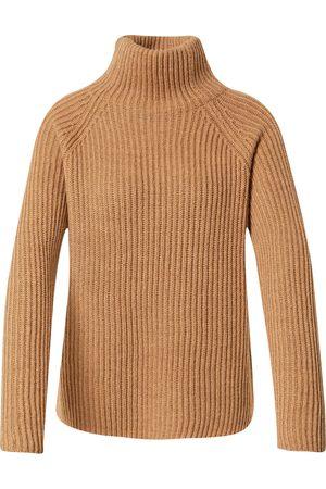 Drykorn Mujer Jerséis y suéteres - Jersey 'ARWEN
