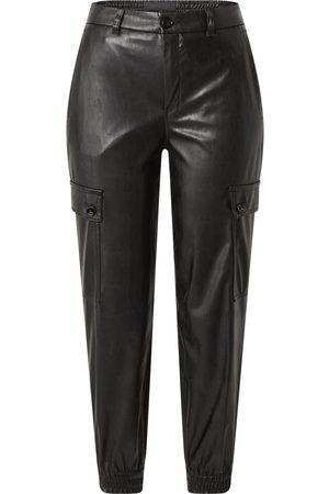 Drykorn Mujer Pantalones cargo - Pantalón cargo 'FREIGHT
