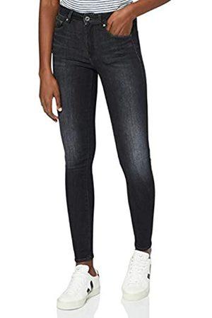 G-Star Mujer Cintura alta - 3301 High Waist Skinny Jeans