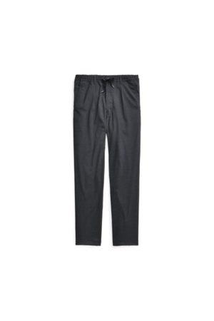 Polo Ralph Lauren Hombre Pantalones slim y skinny - Pantalón prepster Polo Slim Tapered Fit