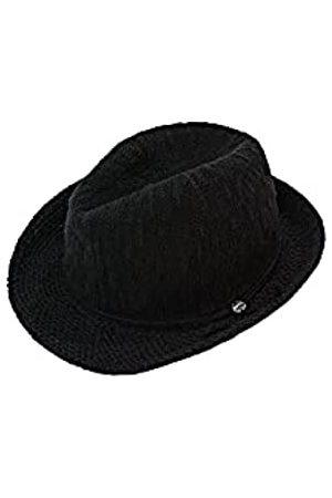 Esprit 041EA1P304 Gorro/Sombrero