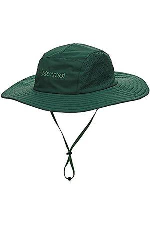 Marmot Sombrero Breeze para Hombre, Hombre, 13480