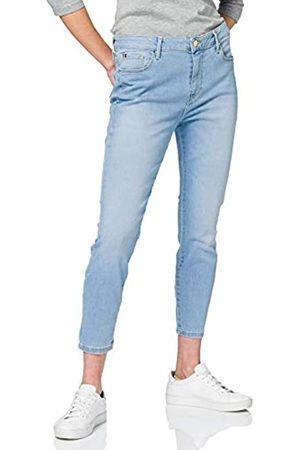 Tommy Hilfiger Mujer Pitillos - TH Flex Harlem U Skinny HW A Pantalones