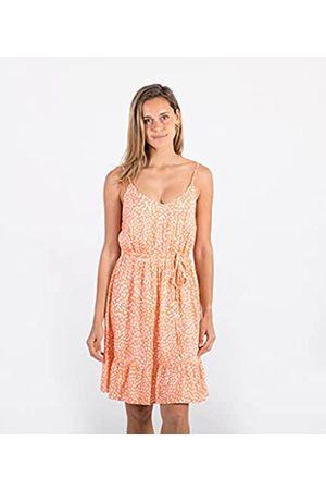 Hurley W Tank Short Dress