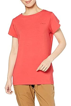 Schöffel Camiseta para Mujer Filton L 40