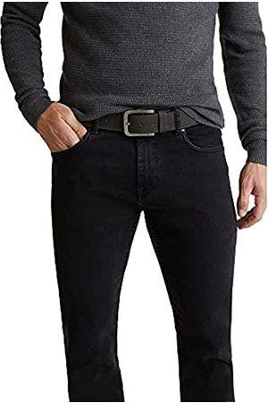 Esprit Hombre Cinturones - 990ea2s302 Cinturón