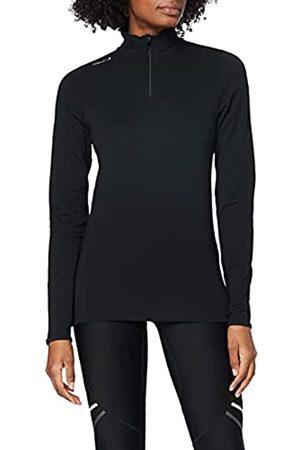 Erima 933011 Camiseta, Mujer