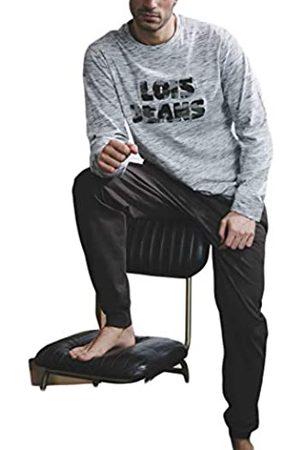 Admas 50660 Conjuntos de Pijama