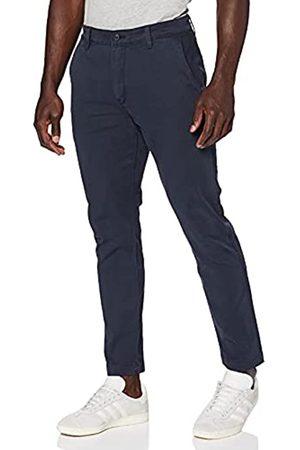 Levi's XX Chino Slim II Khakis