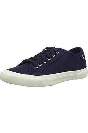 Joules Sustainable Coast Pump, Zapatillas Mujer
