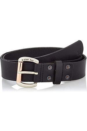 G-Star Hombre Cinturones - Plain Dast Cinturón
