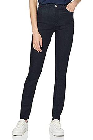 Tommy Hilfiger Tommy Jeans Mujer HIGH RISE SKINNY SANTANA NRST Jeans