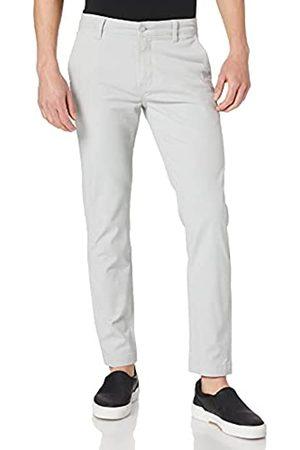 Levi's Hombre Pantalones chinos - XX Chino Std II Calzoncillos