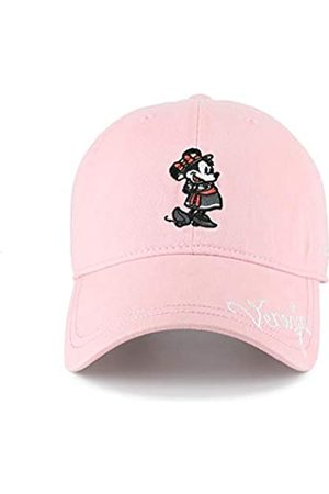 Essencial Caps Minnie Gorra de bisbol