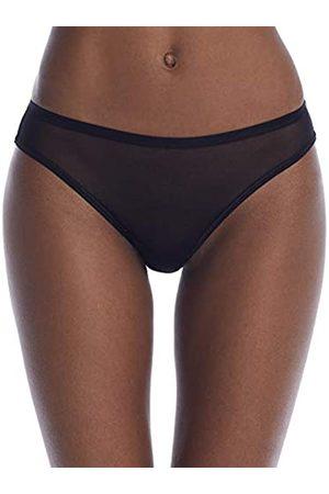 Cosabella Mujer Braguitas - Soire Conf Highwst Ropa Interior Estilo Bikini