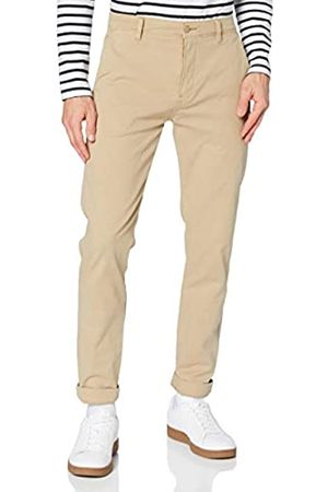 Levi's XX Slim II Khakis