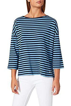 Daniel Hechter Mujer Camisetas y Tops - Shirt Camiseta
