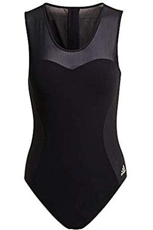 adidas Mujer Bañadores - Traje de baño Modelo SH3.RO XSHAPE S Marca
