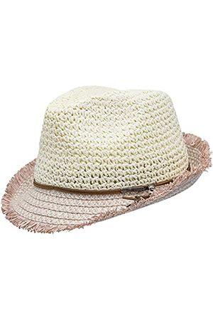 Chillouts Mujer Sombreros - Dakar Gorro/Sombrero