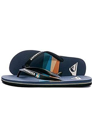 Quiksilver Molokai Seasons, Zapatos de Agua. Hombre