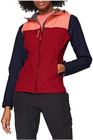 Lafuma Shift GTX Jkt W Jacket, Womens