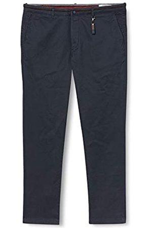Springfield Hombre Pantalones chinos - 1558064 Casual Pants
