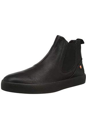 softinos RYKE611SOF, Chelsea Boot Hombre
