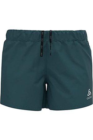 Odlo Pantalones Cortos para Mujer. XXL