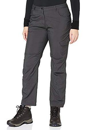 Lafuma Mujer Pantalones y Leggings - Access Hiking Pants