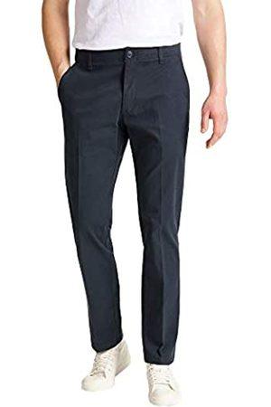 Lee Hombre Pantalones chinos - Extreme Motion Chino Pantalones