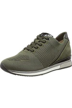 Marco Tozzi Damen 2-2-23750-27 Sneaker, Zapatillas Mujer