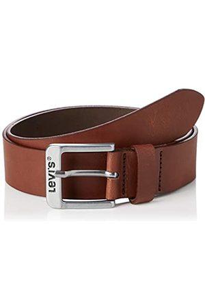 Levi's Hombre Cinturones - Free 0