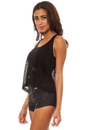 Nikita Mujer Camisetas y Tops - Hake Camisetas, Mujer