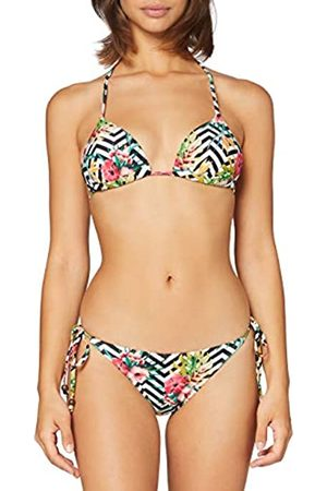 Barts Mujer Bikinis - Kinka Triangle Bikini