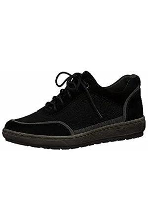 Jana 100% comfort 8-8-23607-27, Zapatillas Mujer
