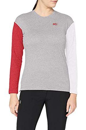 Millet Arudy TS LS W T-Shirt, Womens