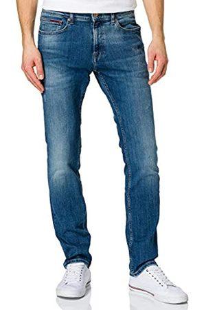 Tommy Hilfiger Hombre Pantalones slim y skinny - Hombre SCANTON SLIM DYCMBS Pantalones