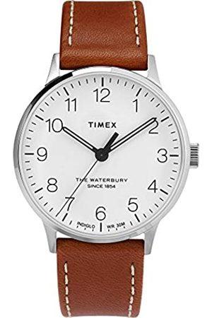 Timex Reloj Informal TW2T27500