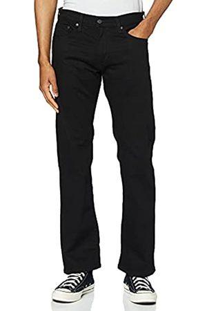 Levi's Hombre Slim - 527 Slim Boot Cut Vaqueros corte de bota
