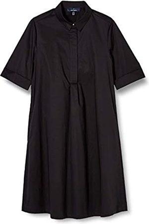 Daniel Hechter Blouse Dress Vestido
