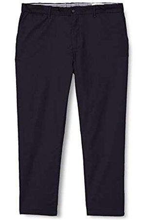 Springfield Chino Knitt Navy-c/10 Pantalones