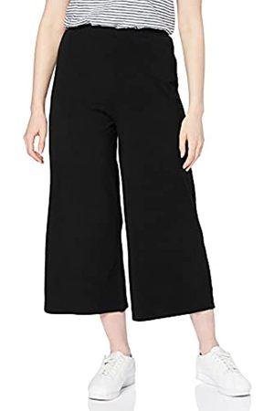 People Tree Mujer Pantalones y Leggings - Peopletree Chandre Trousers Pantalones