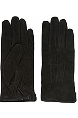 Pieces Mujer Guantes - PCNELLIE SUEDE GLOVES NOOS Guantes