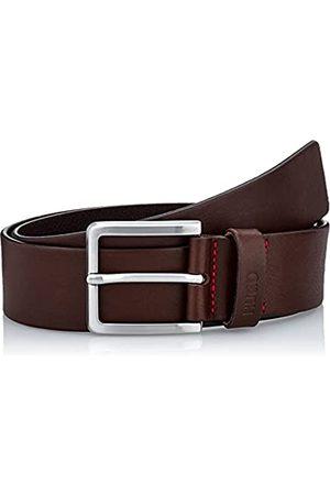 HUGO BOSS Hombre Cinturones - Gionios_Sz40 Cinturón