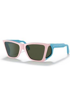 Persol Hombre Gafas de sol - Gafas de Sol PO0009 115331