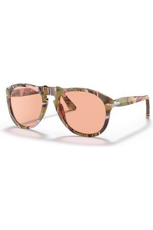 Persol Gafas de Sol PO0649 11454Q
