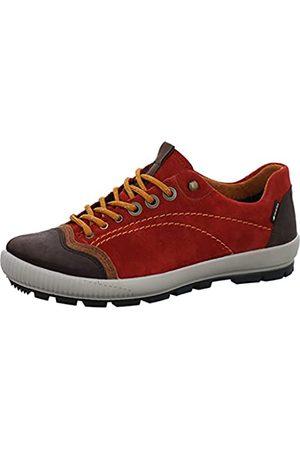 Legero Mujer Trekking - Tanaro Trekking, Zapatos para Senderismo Mujer